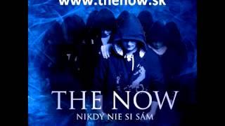 Video THE NOW - Jedno prianie
