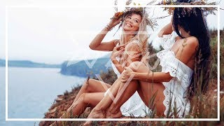 Best Dance Mix 2018 | New EDM Music Remix | Charts Popular Songs House Remixes