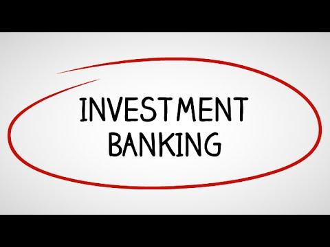 mp4 Investment Banking Job Description, download Investment Banking Job Description video klip Investment Banking Job Description
