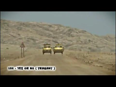 Ivan Smetana - IAN - Yes or No