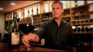 preview picture of video 'Recanati Winery - Profile (Heb w Eng subtitles)'