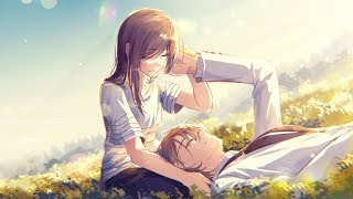 {58.3} Nightcore (Every Avenue) - For Always, Forever (with lyrics)