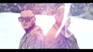 Veysel Ft Mozzik   Ti Amo (Official Video Lyrics)