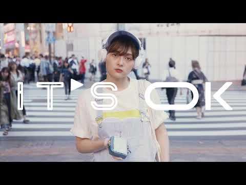 Stiže prvi Bluetooth Walkman (VIDEO)