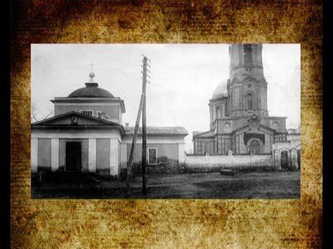 Храм великомученицы екатерины екатеринбург фото