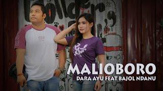 Download lagu Dara Ayu Ft Bajol Ndanu Malioboro Reggae Version Mp3