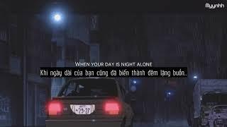 [Vietsub + Lyrics] Everybody Hurts   R.E.M. (Cover By Jasmine Thompson)