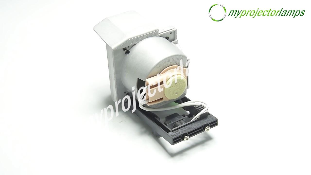 Smartboard SB600i6 Projector Lamp with Module