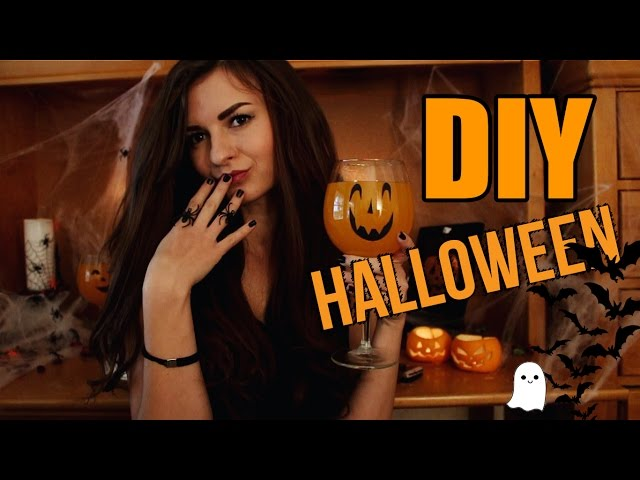 Хэллоуин 2019 — когда и как празднуют Halloween