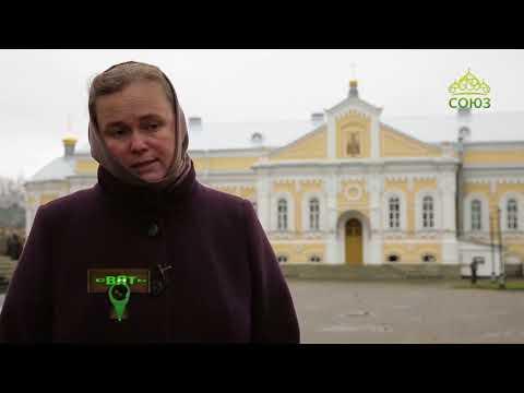 Ивановская область церкви