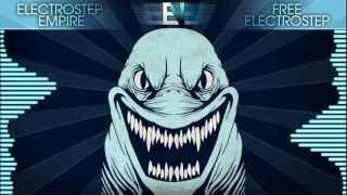 K-391 - Electrode (Original Mix) [Electrostep Network Freebie]