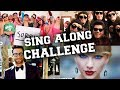 foto Try Not to Sing Along Challenge !!! - IMPOSSIBLE !!!