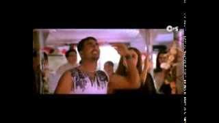 Ek Dilruba Hai Song Video   Bewafaa   Akshay Kumar & Kareena Kapoor