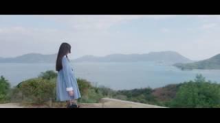 ALICE'S ADVENTURES in Takehaland【3分版】