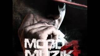 Joe Budden: Mood Muzik 4- Welcome To Real Life