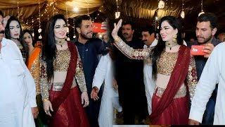 Mehak Malik | New Entry 2019 | Rawal Pindi Show | Shaheen Studio