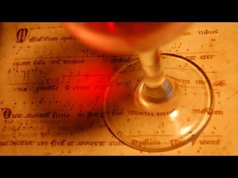 Vidéo de Jacques Perciot