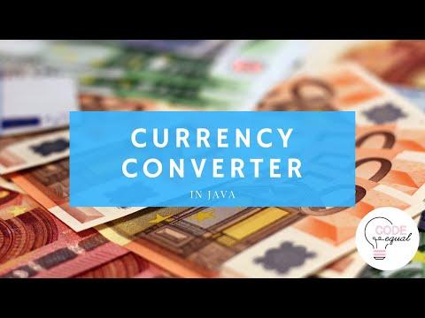Investiție în graficul usd din bitcoin