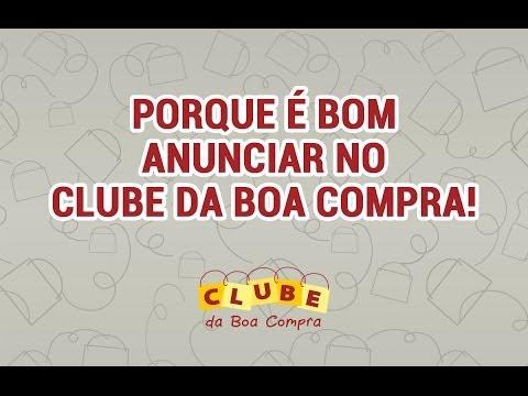 Bola Campo Stadium Penalty Com Bomba - Loja Placar - 45% OFF  2f54b5852d07b