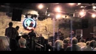Sea of Time - (Beatles tribute band) Beatle bits