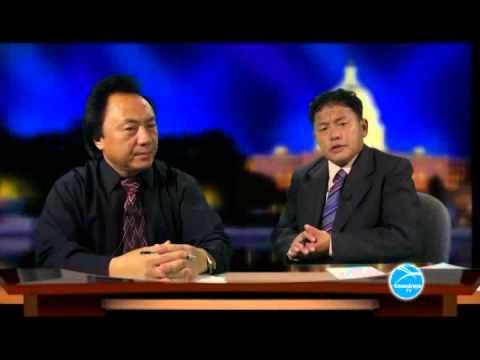 Hmong Report Jun 05 2014