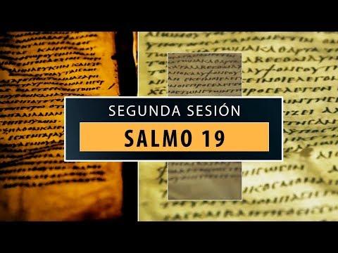 video Programa La Liturgia de las Horas en la vida espiritual de hoy: Sesión 2