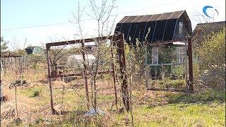 Кадастровые специалисты напоминают владельцам загородной недвижимости об изменениях в законах