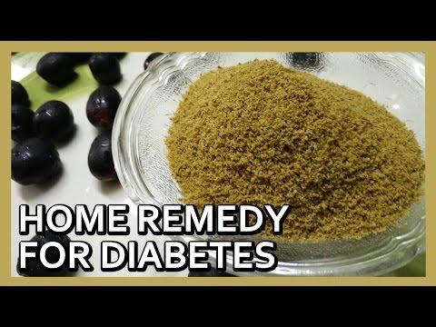 Лекарства для диабетиков 2 типа список на 2016 год