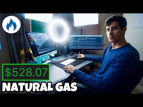 mp4 Investing Mcx Natural Gas Chart, download Investing Mcx Natural Gas Chart video klip Investing Mcx Natural Gas Chart