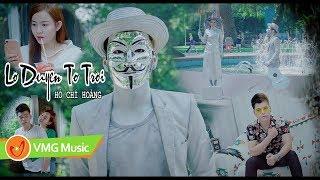 LỠ DUYÊN TƠ TRỜI (#LDTT) - HỒ CHÍ HOÀNG   OFFICIAL MUSIC VIDEO ( 4K )   VÌ ANH KHÁC EM 2