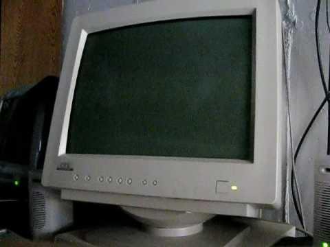 Wolfenstein 3D hacked to work on 8086/8088 CPU