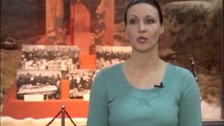 О аресте и гибели подпольщиков Краснодона