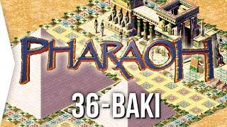Pharaoh ► Mission 36 Baki (Kuban) - [1080p Widescreen] - Let