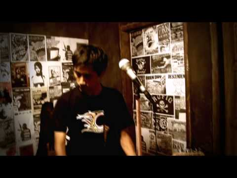 Docar Balap - Hempas (Official Video HD)