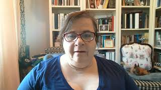 Dr. Kimberley Shoaf