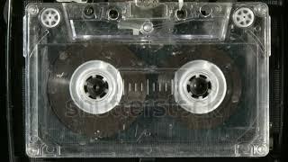🌏  Música Cristiana de los 70 80 y 90🙏👨👩👧👧 👩👩👦