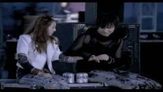 Dara vs. Ke$ha - Your Kiss Is My Drug [Original]