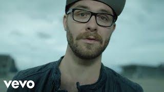 Mark Forster   Bauch Und Kopf (Videoclip)