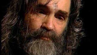 Charles Manson :  Leslie van Houten up for Parole