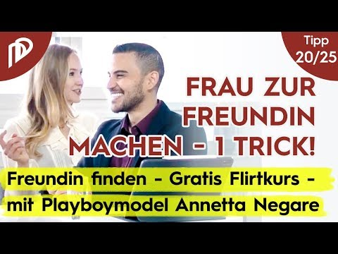 Single frauen oranienburg
