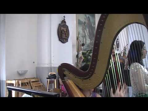 ARMONIE NUZIALI  (CALABRIA) Musica per Matrimoni,ed Eventi Catanzaro musiqua.it