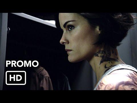 Blindspot 1x11 Promo (HD)
