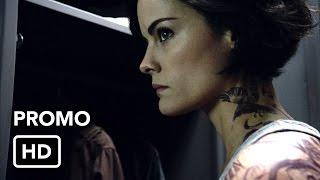 Blindspot Saison 1 Episode 11 Promo