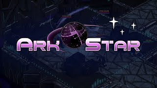 Premium Arcade - ARK Star (EU)