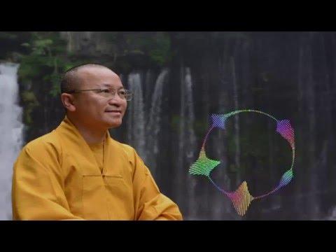 Vấn đáp: Ứng dụng Phật học, giấc mơ dự tri, ăn thực vật và động vật, bỏ thức ăn dư thừa, tụng kinh Đại Thừa, thờ thần tài ông địa, xây chùa tại Anh quốc