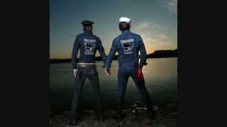 Turbonegro - Prince of the Rodeo [Live]