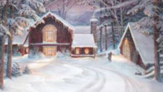 Christmas collection: O Holy night- Johny Mathis!