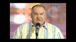 Игорь  Маменко.      Анекдоты обхохочешься!!!