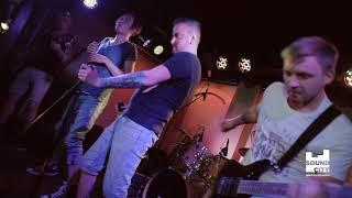"""""""Arials"""" - 16.09.18, Отчётный концерт школы музыки SOUND CITY."""