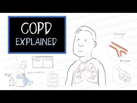 Sëmundje koronare të zemrës dhe diagnoza e hipertensionit